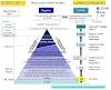 What is Honda QAV-2 Audit?