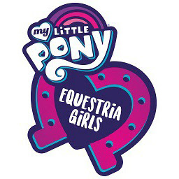 MLP Equestria Girls Reboot Dolls Database