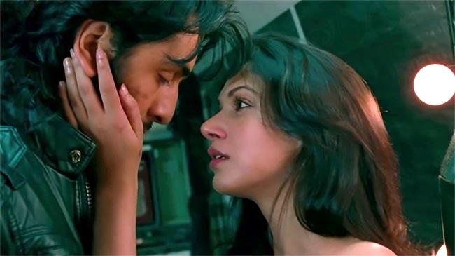 aditi rao hydari actress rockstar best indian film