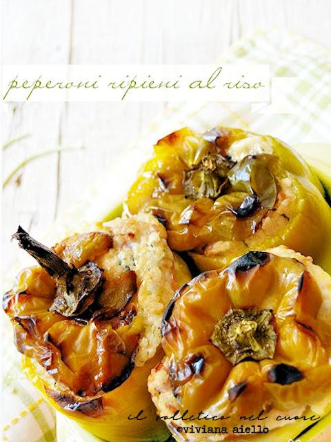 peperoni-ripieni-riso-al-forno
