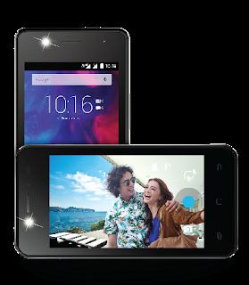 4G lte, smartfren, andromax 4G, andromax, andromax LTE, #go4Gready, cepat, 4G, handphone