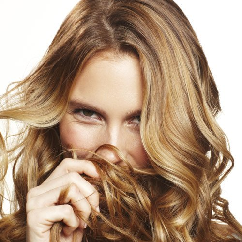 Resultado de imagem para cabelos cheirosos