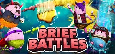 Brief Battles-CODEX