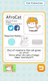 AfroCat