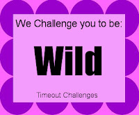 http://timeoutchallenges.blogspot.co.uk/2018/04/challenge-108.html