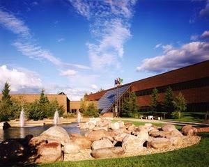 Υπογραφή συμφωνίας του ΤΕΙ ΑΜΘ με πανεπιστήμιο του Καναδά
