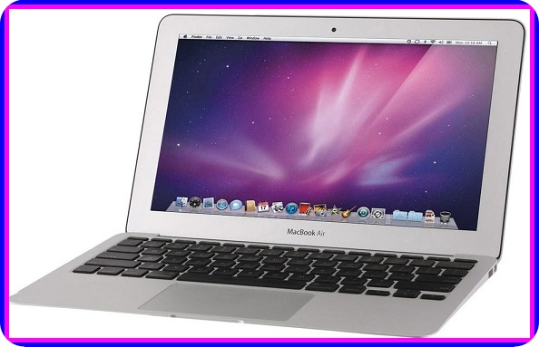 Firmware download apple macbook macbook pro macboo for Apple video projector