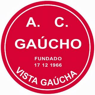 Gaúcho de Vista Gaúcha