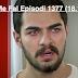 Seriali Me Fal Episodi 1377 (18.10.2018)