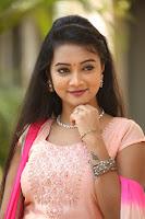 Nainisha Glam Photoshoot HeyAndhra.com