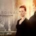 """Ο 2ος κύκλος της σειράς """"Cardinal"""" έρχεται στο πρόγραμμα της Cosmote TV"""