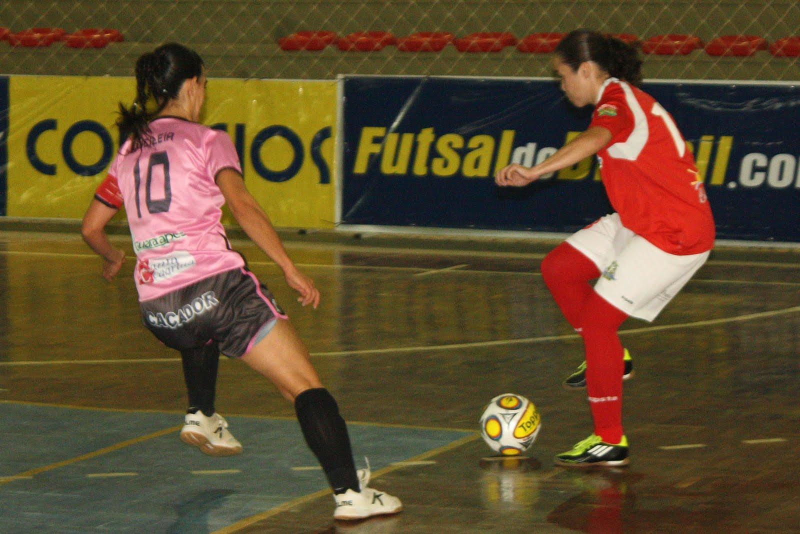 782b26c81db6a Prova disso está no título do Brasil no Torneio Mundial de Seleções de  futsal feminino
