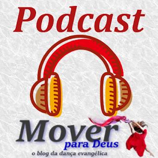 Aperta o Play! Está no ar nosso primeiro Podcast!