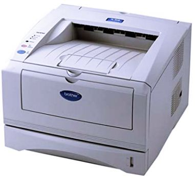 Hl-5140 brother printer drivers for windows.