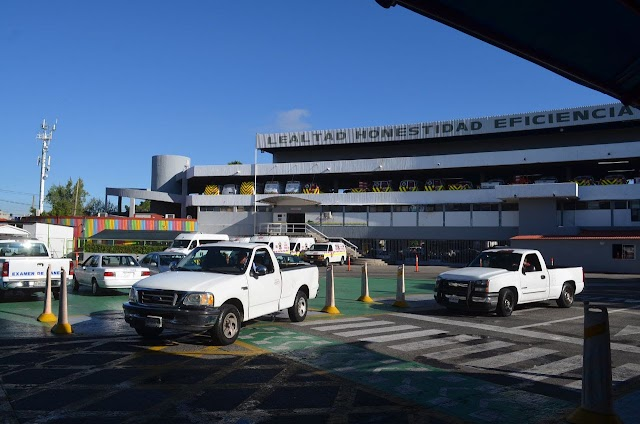 La Secretaría de Transporte invita a renovar licencias de conducir vencidas