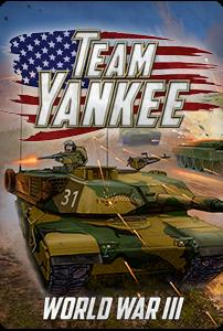 http://www.mediafire.com/file/8e2gujpb52gi25x/Team_Yankee_-_FAQ_septembre_2018.pdf/file
