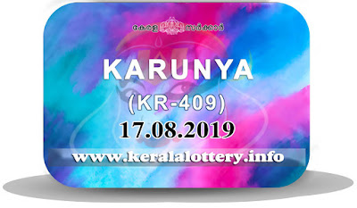 """keralalottery.info, """"kerala lottery result 17 08 2019 karunya kr 409"""", 17th August 2019 result karunya kr.409 today, kerala lottery result 17.08.2019, kerala lottery result 17-8-2019, karunya lottery kr 409 results 17-8-2019, karunya lottery kr 409, live karunya lottery kr-409, karunya lottery, kerala lottery today result karunya, karunya lottery (kr-409) 17/8/2019, kr409, 17.8.2019, kr 409, 17.8.2019, karunya lottery kr409, karunya lottery 17.08.2019, kerala lottery 17.8.2019, kerala lottery result 17-8-2019, kerala lottery results 17-8-2019, kerala lottery result karunya, karunya lottery result today, karunya lottery kr409, 17-8-2019-kr-409-karunya-lottery-result-today-kerala-lottery-results, keralagovernment, result, gov.in, picture, image, images, pics, pictures kerala lottery, kl result, yesterday lottery results, lotteries results, keralalotteries, kerala lottery, keralalotteryresult, kerala lottery result, kerala lottery result live, kerala lottery today, kerala lottery result today, kerala lottery results today, today kerala lottery result, karunya lottery results, kerala lottery result today karunya, karunya lottery result, kerala lottery result karunya today, kerala lottery karunya today result, karunya kerala lottery result, today karunya lottery result, karunya lottery today result, karunya lottery results today, today kerala lottery result karunya, kerala lottery results today karunya, karunya lottery today, today lottery result karunya, karunya lottery result today, kerala lottery result live, kerala lottery bumper result, kerala lottery result yesterday, kerala lottery result today, kerala online lottery results, kerala lottery draw, kerala lottery results, kerala state lottery today, kerala lottare, kerala lottery result, lottery today, kerala lottery today draw result"""