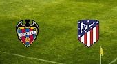 نتيجة مباراة اتليتكو مدريد وليفانتي كورة لايف kora live بتاريخ 20-02-2021 الدوري الاسباني