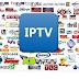 حصريااا الحصول على أكواد XTREAM CODES IPTV لمدة غير محدودة 2020 مجانا