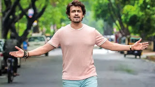 Sonu Nigam warn bhushan kumar to not mess with me otherwise i expose you