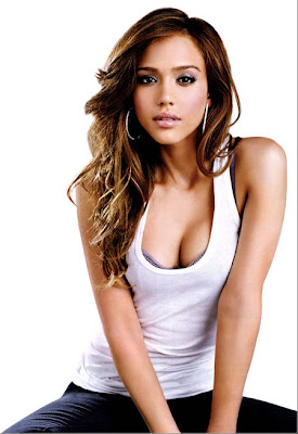 Jessica Alba pictures, Jessica Alba photos and wallpapers, Jessica Alba news and gossip picture gallery