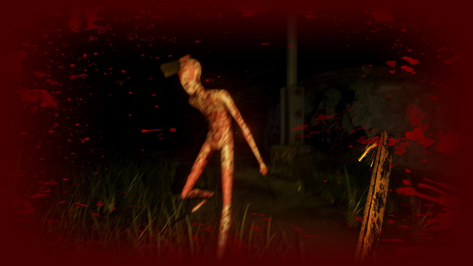 pulang-insanity-directors-cut-pc-screenshot-03