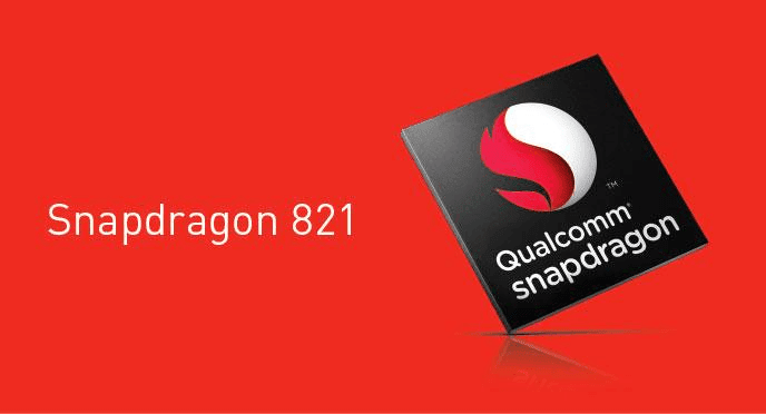 processor terbaru qualcomm