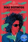 http://www.loslibrosdelrockargentino.com/2018/08/dias-distintos.html