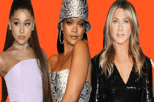 Which Hollywood celebrities are the richest As Entrepreneurs ?