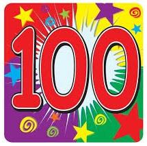 Angka Jadi di Jamin Tembus 100 Persen Untuk Semua Pasaran Togel
