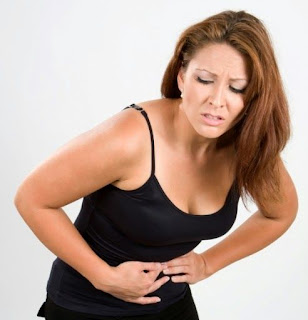 constipation_remedies