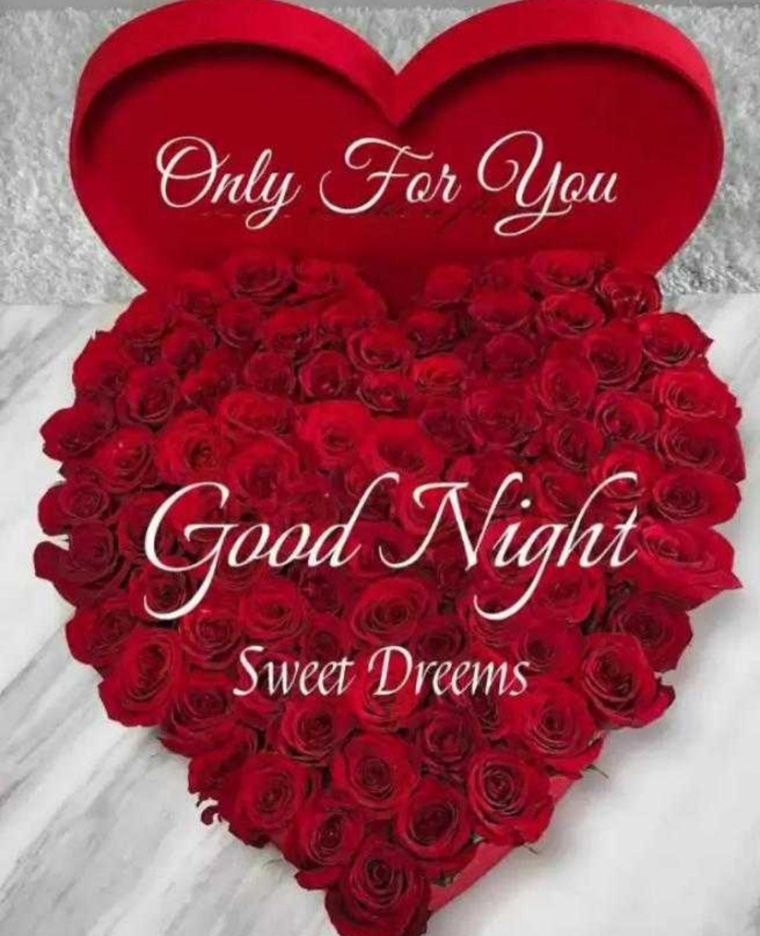 Best Good Night Images || Good Night Images Of Love || Good Night Images With Love || Good Night Images Download