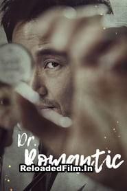 Dr. Romantic S01 (2016) Full Web Series in Hindi Download 1080p 720p 480p
