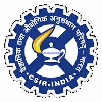 CSIR-IICT-Recruitment-2020