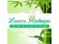 Loker Kasir dan Pramuniaga di Luwes Mranggen - Semarang