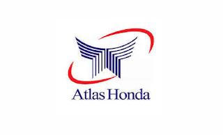Honda Atlas Power Product Pvt Ltd Jobs in Pakistan – Latest Jobs in Pakistan