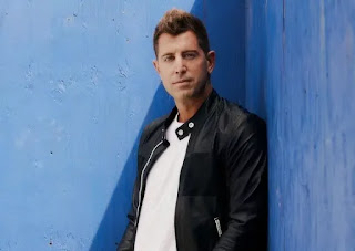DOWNLOAD MP3: Jeremy Camp – Break Your Promises (Lyrics + Video) GRAMMY-nominated singer/songwriter Jeremy Camp is back with new music! the song...