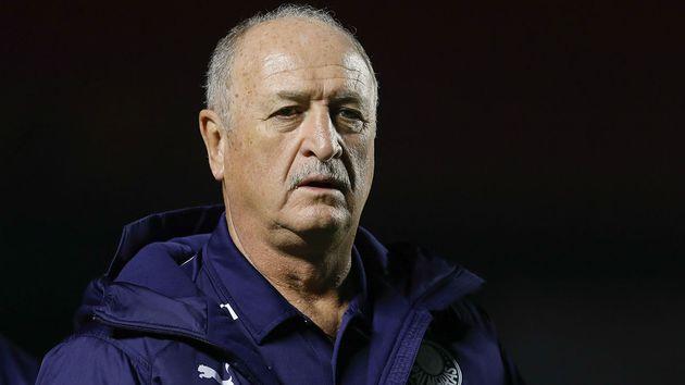 Palmeiras conta com reforço na lateral e tem escalação definida para encarar o Grêmio