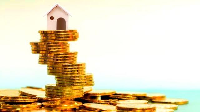Куда вложить деньги: инвестиции в недвижимость в 2021 году
