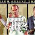 Grand Theft Auto V Premium Edition  को कैसे डाउनलोड करे फ्री में अपने Laptop और Desktop में
