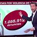 Mediaset cesa el informativo de Javier Ruiz el periodista que desmontaba las mentiras de Vox