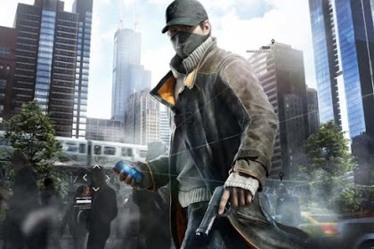 Aiden Pearce Returns To Watch Dogs Legion As DLC