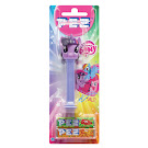 My Little Pony Candy Dispenser Twilight Sparkle Figure by PEZ