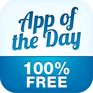 http://www.alsa3k.com/2016/06/Download-paid-applications-from-Google-play-for-free.html