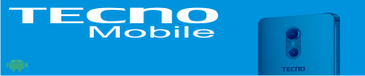 Tecno Mobile | Tecno Firmware | Tecno Rom | Tecno Flash File | Tecno Stockrom | Scatter File | Buy Tecno | Repair Tecno Phone