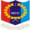 NCC Directorate Odisha Recruitment