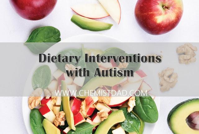 health,mental health,autism, diets for autism