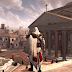 Assassin's Creed: The Ezio Collection - Review