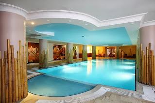 muğla otelleri ve fiyatları royal arena bodrum online rezervasyon