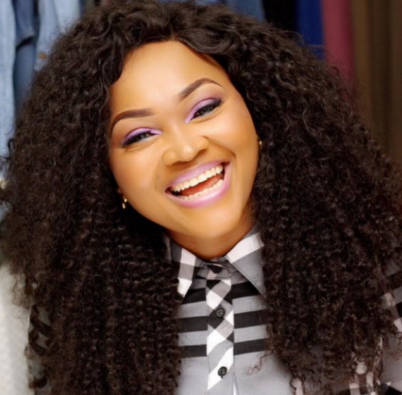mercy aigbe surgery
